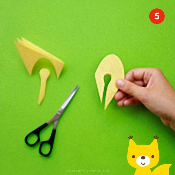 ЦВЕТОЧКИ-КИРИГАМИ Киригами (по-японски: iru вырезать, ami бумага) искусство изготовления фигурок и открыток из бумаги с помощью
