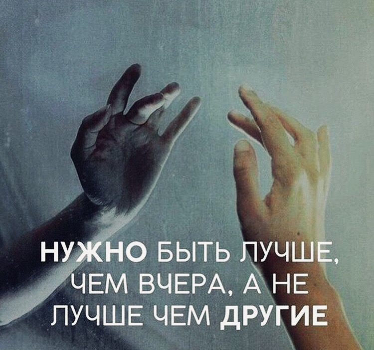 https://sun1-18.userapi.com/c543104/v543104104/62d8d/nq4TX9EQOdY.jpg