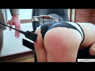 Little Caprice [порно, HD 1080, секс, POVD, Brazzers, 18, home, шлюха, домашнее, big ass, sex, минет, New Porn, Big Tits]