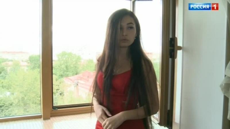Почему модель Екатерина Стецюк прыгнула с шестого этажа и как осталась жива