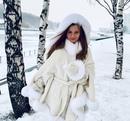 Алиса Кожикина фото #25
