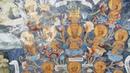 Акафист Благочестивым Царям и Царицам из Рода Романовых.