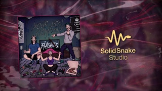 Your Last Company - Paracore (SolidSnakeStudio MIX)