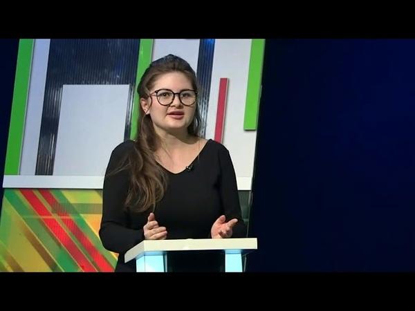 Ленария Муслюмова: Суземне да сорап тормыйча, киля бер ниндидер ир, егет!