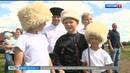 Вести Санкт-Петербург. Выпуск 8:00 от 11.07.2020