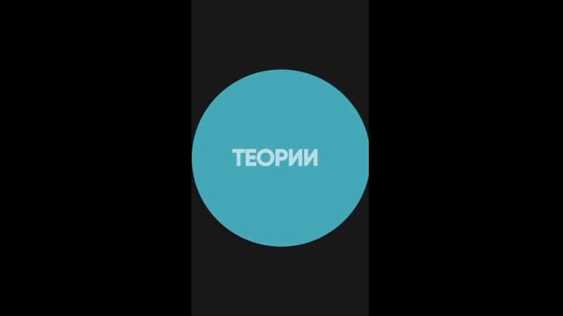 IMG_20210130_014426_358.MP4