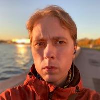 mr2zeek avatar
