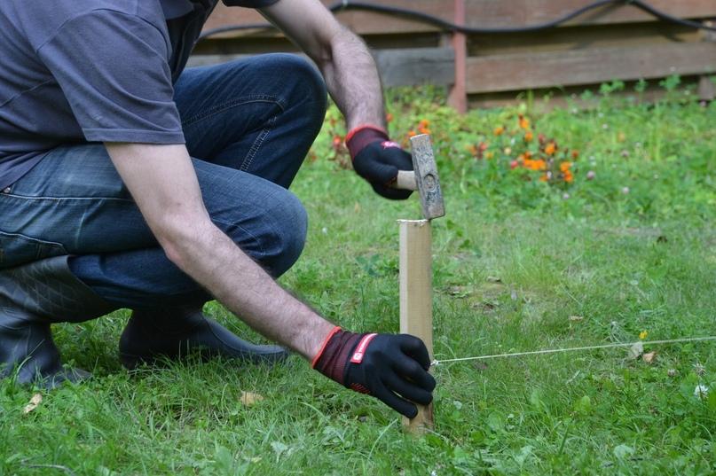 Правила устройства долговечной садовой дорожки, изображение №2