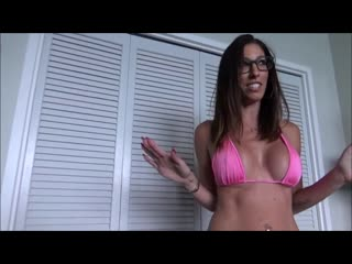 Family.Therapy Dava Foxx - stepmother love fuck her dirty son (porno,sex,incest,taboo,pov,full,xxx,cumshot,milf,mature)