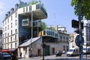 Квартиры-«паразиты» — дешевая альтернатива стандартным постройкам