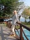 Юлия Бабич фото #13