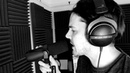 Valis Ablaze - Legacy (2017 Vocal Singthrough)
