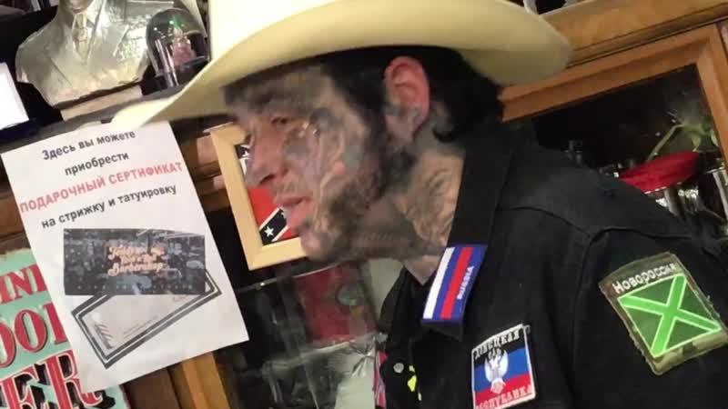 New interview lol navalny anti putin opposition faggots