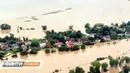 Невероятное наводнение в Западной Украине. Месть природы Факти тижня 28.06