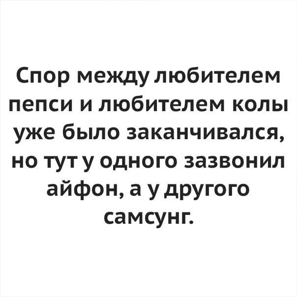 https://sun1-18.userapi.com/c7003/v7003409/564a9/eqN_aE1Gsxc.jpg