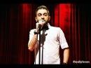 Stand Up Yerevan 1 - Gor Barseghyan Es menak em aprum
