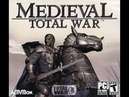 HD Medieval Total War ~Full Soundtrack~ Viking Invasion Included