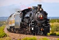 steam train videos - HD1533×1049