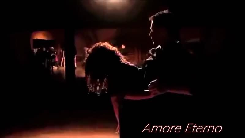 Enrique Iglesias Subeme la Radio ♥ Salsa Remix ♥ Dj Fermin Olaya