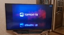 Обзор IP TV сервис Торрент ТВ 850 тв каналов РЕКОМЕНДУЮ ДАННЫЙ СЕРВИС