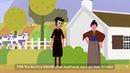 The Robert Burns Story in Gaelic