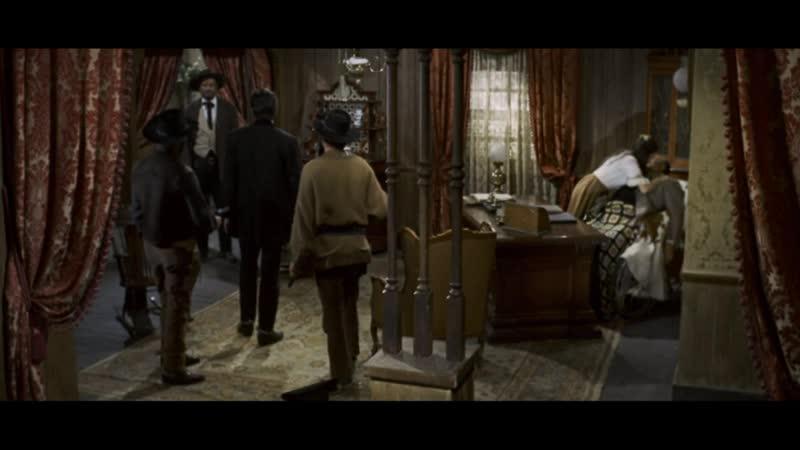 Peça perdão a deus, nunca a mim (1968) WEBDL Legendado PTBR