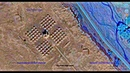 Китай мегалиты гиганты геоглифы Hidden megalithic structures, connections with aliens and geoglyphs in China.