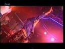 Shahin Simon - Eternity (Live Dance Haus 1996)