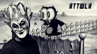 Boris Brejcha Style  Art of Minimal Techno Tripping - The Mad Doctor by RTTWLR