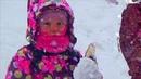 📜Опять метель.Черное море.Пляжи в снегу.Шарик под релаксом.Лазаревское.Сочи змиой 2021