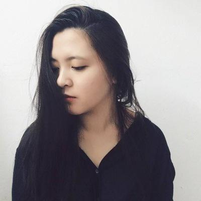 Maya Liong