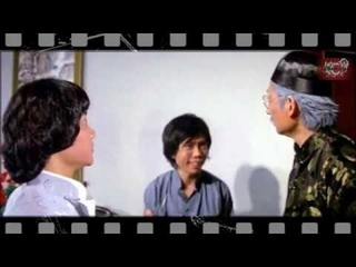 Super Movie KUNG-FU-(Kong shou ru bai ren 1980s) action,  action movies