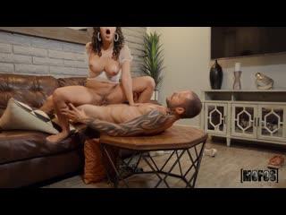 / ] Kataljna Kittin - Stranded Squirter  [All Sex, Blowjob, Big Tits]