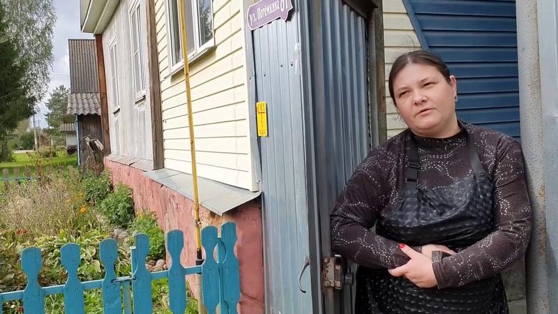 Влад Бахов Кандидат в депутаты от Единой России оскорбляет родителей Влада Бахова