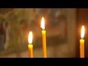 НАУЧИ МЕНЯ БОЖЕ ЛЮБИТЬ. ЛИЛИЯ ЕВСЕЕВА сл К.Романова , муз.- Л.Евсеева