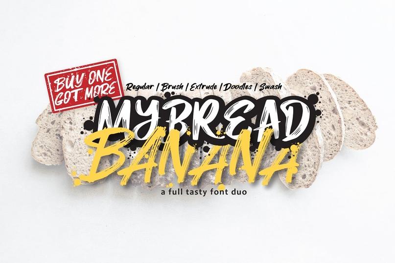 MyBread-Banana-Duo.zip