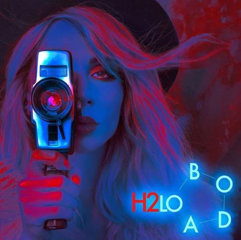 Ровно 2 года назад состоялась премьера этого альбома Светланы Лободы.