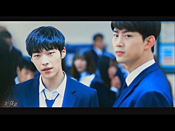 Kore Klip Satisfya Save Me MV