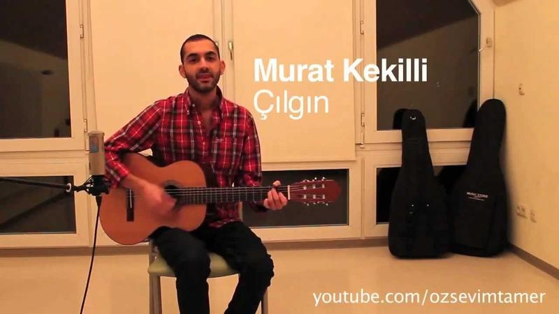 3 dakikada gitar calmak 4 akorla sekil yapmak Tamer Özsevim