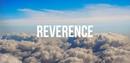 Aquamat - Reverence (Deep Romantic Vocal Mix )