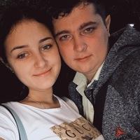 Артур Климашевский