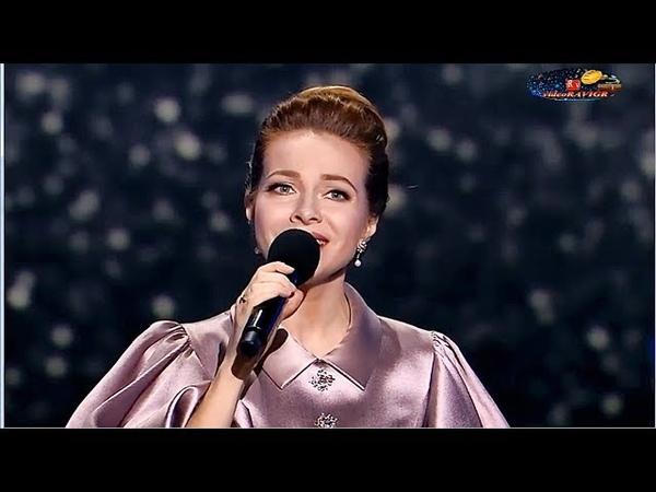 Екатерина Гусева — Романс «Вы вспомните меня»