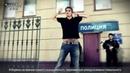 Великая рэп битва. Алексей Навальный. 2012 год. Спасибо, Ева . Авторитарный диктатор отравление сталин гитлер ленин авторитаризм