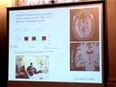 Константин Анохин Когнитом концептуальная основа научного изучения сознания 24 мая 2013