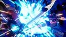 『インフィニティ ストラッシュ ドラゴンクエスト ダイの大冒険』ティザーPV