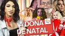 Cena Drag Queen Brasileira - Pergunte às Bee 166 com Kaya Conky