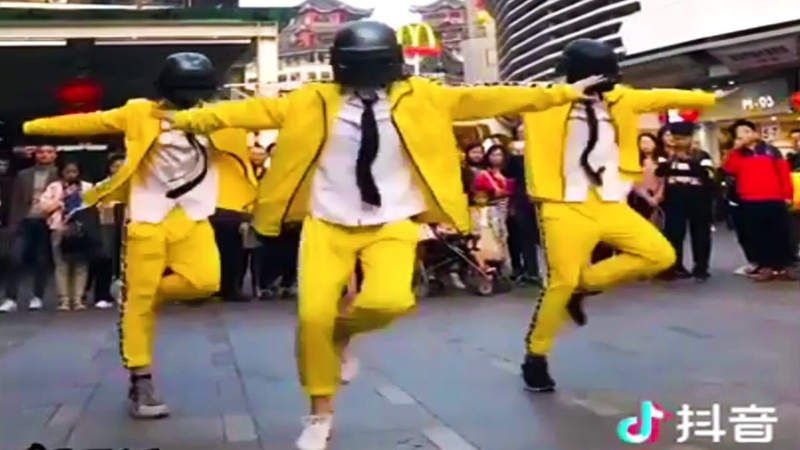 Culture Beat Mr Vain Alex Ch 2k19 *NEW SHUFFLE DANCE 2019 * CUTTING SHAPES *