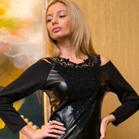 Фотография профиля Виталины Бисерок ВКонтакте
