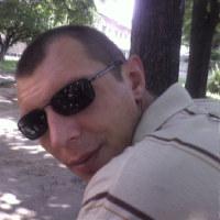 Фотография анкеты Юрия Леонтьева ВКонтакте