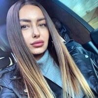 Салида Кусанова